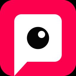 天天p�D�O果手�C版v6.3.4 iphone最新版