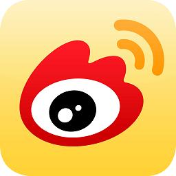 新浪微博2019最新版 v8.10.3 安卓版
