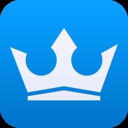 kingroot最新版 v5.3.9 安卓版