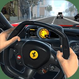 超车小能手最新版v1.2.13.1