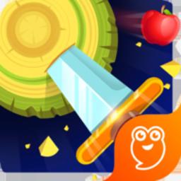 飞刀射击手游 v.1.0.0 安卓版