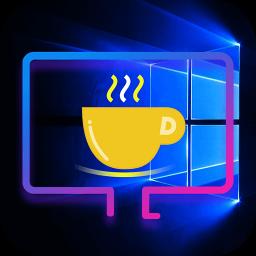 口袋网咖app v3.6.0 安卓版