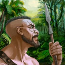 岛屿生存手游v1.3.1 安卓版