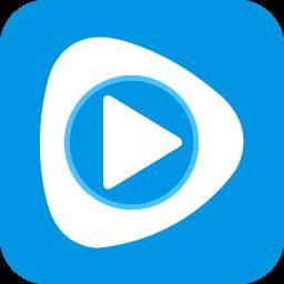 全能影音先锋appv2.5 安卓版