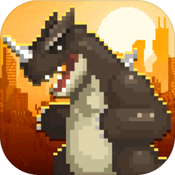 世界怪兽战争破解版v1.038