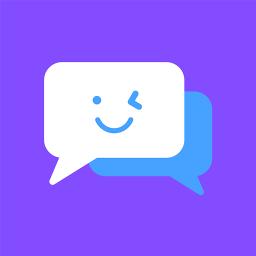 双开大师appv4.5.6 安卓最新版