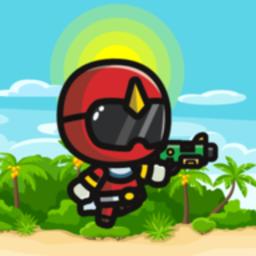 游侠与海盗游戏 v1.0 安卓版