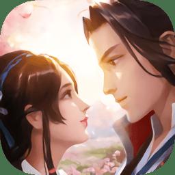�^世武林九游手游 v1.6.256 安卓版