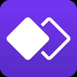 分身大师app v2.6.4 安卓版