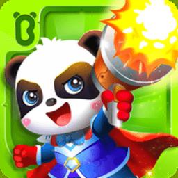 奇妙超�英雄破解版v8.29.0