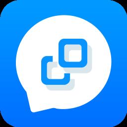 多开分身大师最新版v1.0 安卓免费版