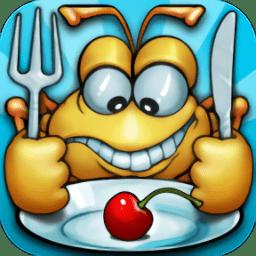 昆虫大作战手机版(critterq