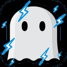 电击幽灵游戏v1.0.3.2 安卓