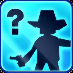 影子大作战汉化版v1.0 安卓版