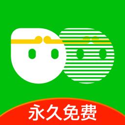 悟空分身多开助手v3.5.9 安卓新版