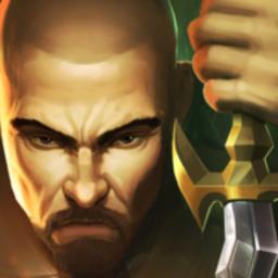 地牢战士的复仇游戏 v2.2 安卓版