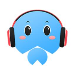 cc直播客户端v2.8.4 安卓版