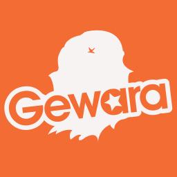 格瓦拉生活appv9.4.5 安卓版