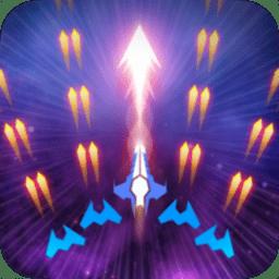 太空翼人手游 v1.4.1 安卓版