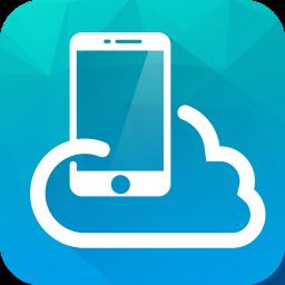 蓝光云挂机最新版v4.0 安卓官方版
