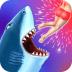 饥饿鲨进化正版v5.7.0.0 安卓新版