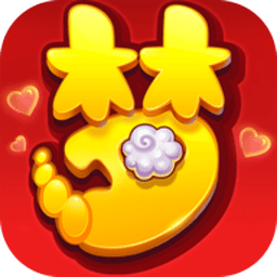 梦幻西游九游版 v1.288.0 安卓版