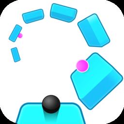保护球球跳一跳手游 v1.0.1 安卓版