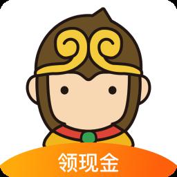 悟空�b控器app v3.6.0.1 安卓版
