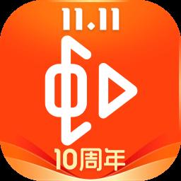 虾米音乐手机版v8.5.22 安卓最新版