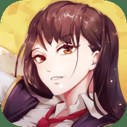 战姬少女手游 v1.4.0 安卓最新版