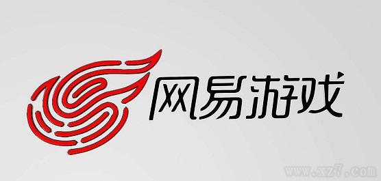 网易手游大全_网易手游排行榜2019_网易最新手游