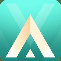 罗盒多开app(virtualapp) v2.0.3 安卓版