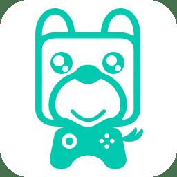 游狗多开手机版v3.8.1 安卓版