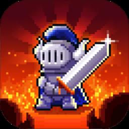 硬币公主游戏 v1.8.9 安卓版