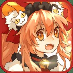 ��瑟神��荣�破解版v1.4.1.5 安卓版