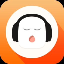 懒人听书fm最新版 v6.8.1 安卓官方版