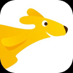 美团外卖app v6.10.3 安卓新版