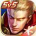 王者�s耀ios安�b包v1.44.1.