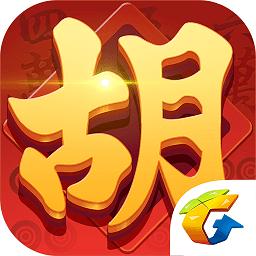麻��砹死习姹�v1.10.1.67