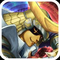 疯神之战游戏v1.0.0 安卓版