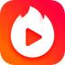 火山小��l�O速最新版v10.4.0 安卓版