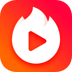 火山小视频2019v6.1.0 安卓
