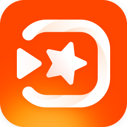 小影手机版 v7.5.1 安卓版