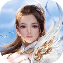 飘渺修仙传bt版v1.0.0 安卓版