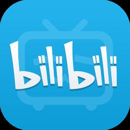 哔哩哔哩蓝色概念版(bilibili)vblue 1.6.1 安卓最新版