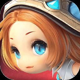 光明勇士手游 v1.0.100.97056 安卓最新版