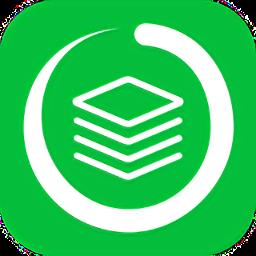 微信双开伴侣appv3.1 安卓免费版