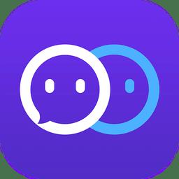 双开小管家appv1.6.4 安卓版