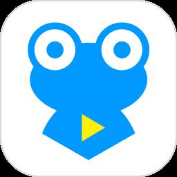蛙趣视频手机版 v6.3.5 安卓版