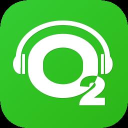氧气听书app v5.4.4 安卓版